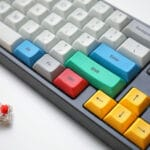 Mechanical Keyboard Switches –  The Ultimate Guide