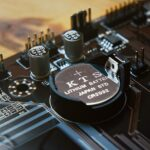 CMOS Battery Failure – How to Detect and Fix