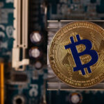 Bitcoin Value Soars as Coinbase gets ready with IPO