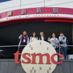 TSMC Reportedly Planning to build more Fabs in Arizona