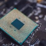 First Details Leaked of AMD AM 5 Socket Expected 2022