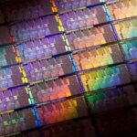 Lead times for Semiconductors to be extended.