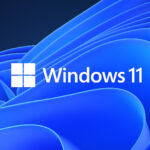 Windows updates for Windows 11 on an unsupported PC